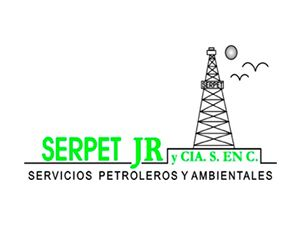 Serpet JR y CIA. S. En C.