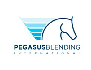 Pegasus Blending International