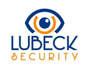 Lubeck Security