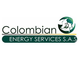 Colombian Energy Services S.A.S